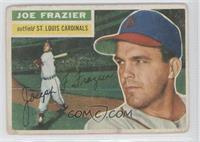 Joe Frazier [PoortoFair]