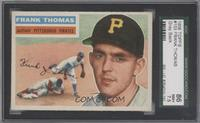 Frank Thomas (Gray Back) [SGC 86]