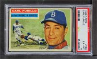 Carl Furillo [PSA 6]