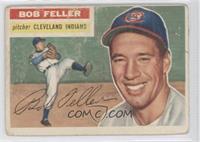 Bob Feller [PoortoFair]