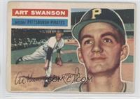 Art Swanson [PoortoFair]