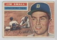 Jim Small