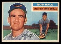 Bob Hale [NM]