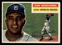 Don Newcombe [EXMT]