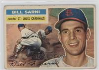Bill Sarni [GoodtoVG‑EX]