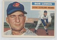 Bob Lemon