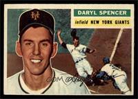 Daryl Spencer [VGEX]