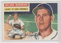 Nelson Burbrink