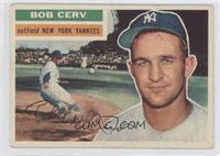Bob Cerv