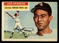 Luis Aparicio [VG]