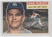 Bob Turley (Gray Back)