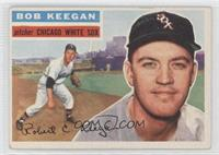 Bob Keegan (White Back) [Good to VG‑EX]