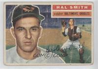 Hal Smith [PoortoFair]