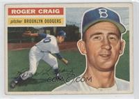 Roger Craig (white back)