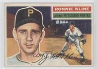 Ron Kline