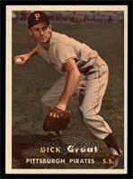 Dick Groat [EXMT]