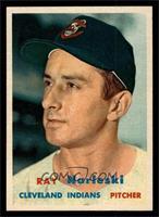 Ray Narleski [NMMT]