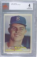 Don Drysdale [BVG 4]