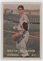 Rocco Colavito [Good to VG‑EX]