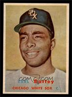 Earl Battey [NM]
