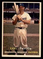 Carl Furillo [VGEX]