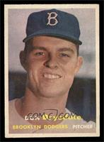 Don Drysdale [EX MT]
