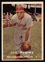 Ron Negray [EX]