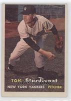 Tom Sturdivant