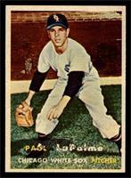 Paul LaPalme [NM]