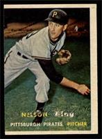 Nelson King [VG]