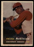Frank Robinson [VG]