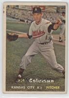 Rip Coleman [GoodtoVG‑EX]