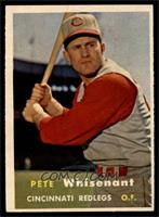 Pete Whisenant [EX MT]