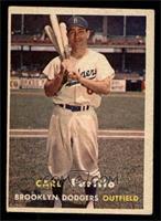 Carl Furillo [EX]