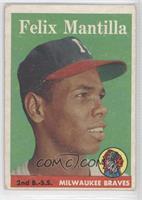 Felix Mantilla [GoodtoVG‑EX]
