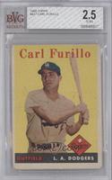 Carl Furillo [BVG2.5]