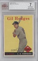 Gil Hodges [BVG7]