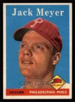 Jack Meyer [NMMT]