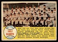 New York Giants Team [GOOD]