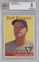 Bob Keegan [BVG8]