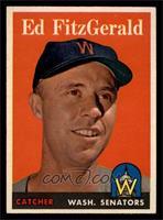 Ed FitzGerald [NM]
