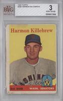 Harmon Killebrew [BVG3]