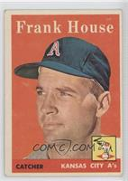 Frank House