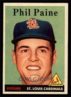 Phil Paine [EXMT]
