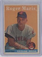 Roger Maris [PoortoFair]