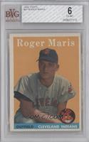 Roger Maris [BGS6]