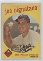Joe Pignatano [PoortoFair]