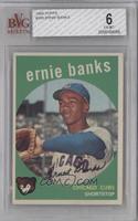 Ernie Banks [BVG6]