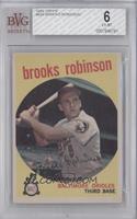 Brooks Robinson [BVG6]