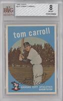 Tom Carroll [BVG8]